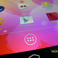 Foto 4 de 15 de la galería engel-tab-10-quad-retina en Xataka Android