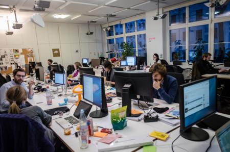 Talento español con futuro: 16 startups que saben cómo progresar con éxito
