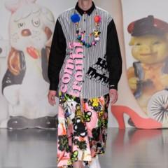 Foto 11 de 20 de la galería kit-neale en Trendencias Hombre