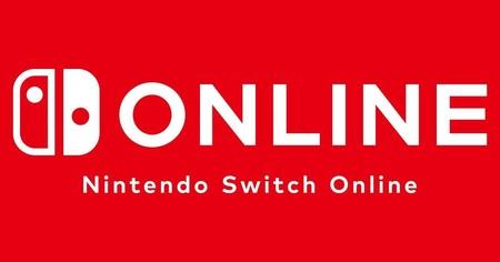 Nintendo Switch Online: guardado en la nube, los juegos de inicio, el precio de los packs y mucho más