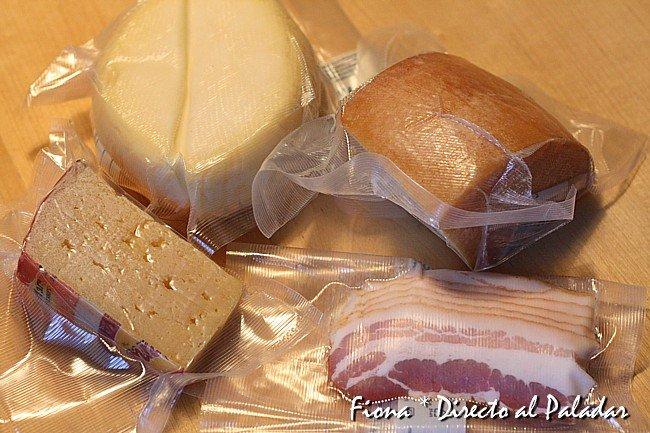 Merece la pena envasar al vac o en el hogar for Productos antihumedad para la casa