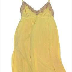 Foto 3 de 29 de la galería oysho-primavera-verano-2011-los-nuevos-conjuntos-de-lenceria en Trendencias