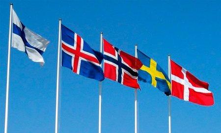 Las cadenas americanas se animan con las adaptaciones de varias series nórdicas