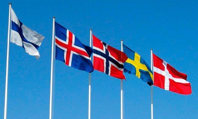 banderas-paisesnordicos.jpg