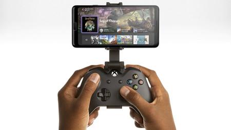 El servicio de streaming de Xbox ya está disponible en España y Latinoamérica, y esto es lo que tienes que hacer para probarlo