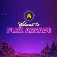 Plex Arcade: juegos retro de Atari bajo suscripción en tu móvil, Android TV o tablet