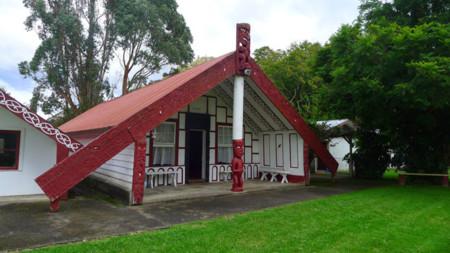 Wanganui 2