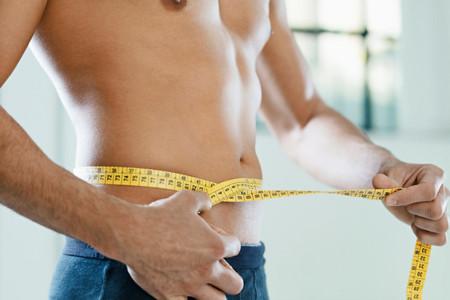 Cinco cosas que pueden hacerte engordar y que seguro no lo sabías