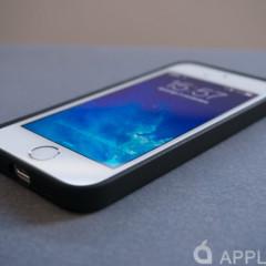 Foto 6 de 13 de la galería funda-iphone-5s en Applesfera