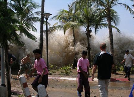800px 2004 Tsunami