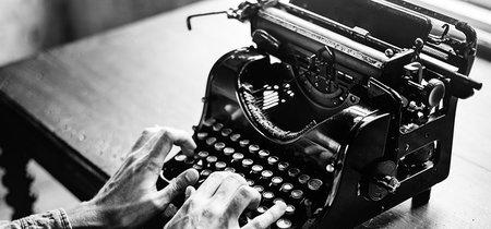 ¿Se puede crear buen contenido sin ser un buen redactor?