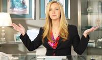 Lisa Kudrow reabre en Canal+ la consulta de 'Web Therapy' el día 21