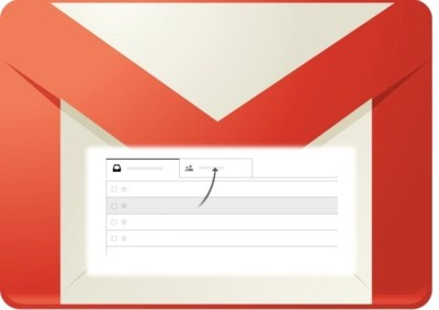 Cuatro características de la interfaz de Gmail que se te pueden haber pasado por alto