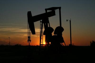 El mar de Kara tiene tanto petróleo como Arabia Saudí. Ahora sólo hay que extraerlo...