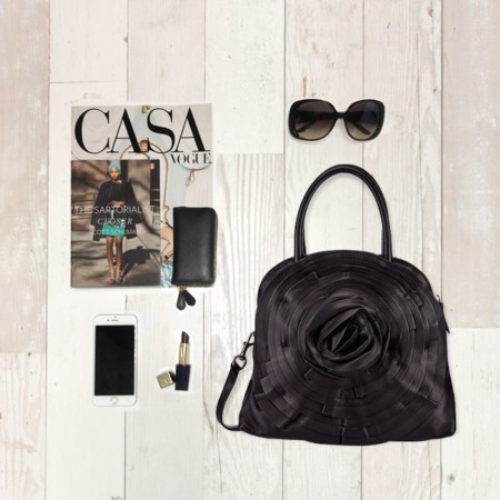 Prada, Valentino, Dolce&Gabbana: compras de lujo con Amazon BuyVIP