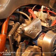 Foto 33 de 87 de la galería mulafest-2014-expositores-garaje en Motorpasion Moto