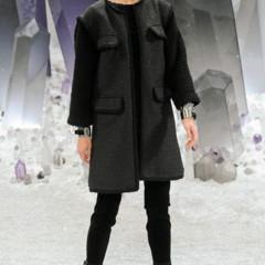 Foto 56 de 67 de la galería chanel-otono-invierno-2012-2013-en-paris en Trendencias