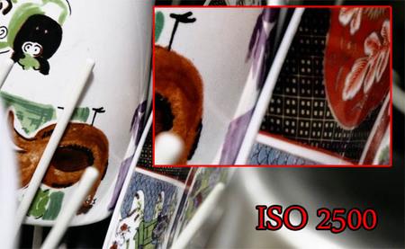 Olympus OM-D E-M5 ISO2500 -2
