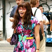 ¿Ugly Betty o Carrie Bradshaw?