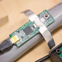 Este sensor del MIT te permitirá saber exactamente qué gasta más luz en tu casa