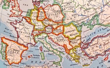 Los mapas del futuro no solo serán geográficos, sino emocionales