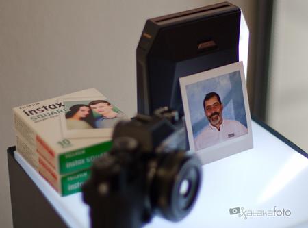 Fujifilm Instax Share Sp3 Sq 04
