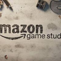 Amazon ficha al  creador de Everquest para que dirija un nuevo estudio de videojuegos en San Diego