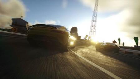 En Evolution Studios se ponen guapos, regalarán dos DLC a todos los compradores de 'Driveclub'