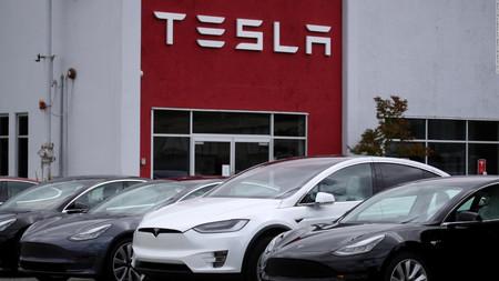 Tesla, una bomba de relojería para sus accionistas