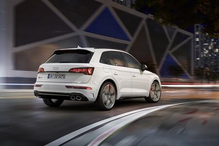 Audi Sq5 Tdi 2021 008