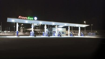 Que Ocurre Si Echo Diesel En Un Gasolina5