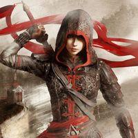 Assassin's Creed Chronicles China gratis para PC por tiempo muy limitado