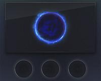 Valve prepara tres anuncios para la próxima semana