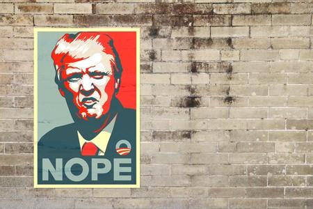 Trump Podria Paralizar La Omc Y El Comercio Pero Otra Superpotencia Toma El Relevo Del Liderazgo Mundial Europa 2