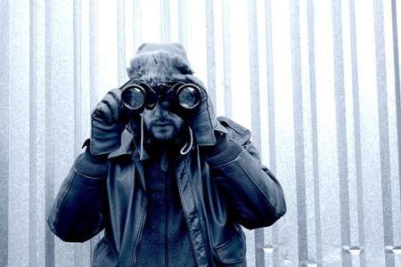 Un activista de WikiLeaks fue espiado, detenido e interrogado en Islandia