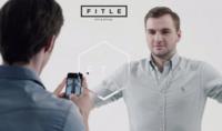 Fitle permite que te pruebes la ropa en una recreación 3D