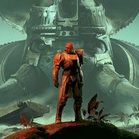 Destiny 2: la Temporada de los Elegidos llega la próxima semana con nuevas armas, armaduras, asaltos y más. Aquí tienes los detalles
