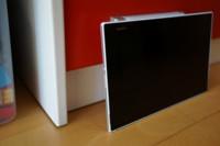 Sony Xperia Tablet Z2, análisis