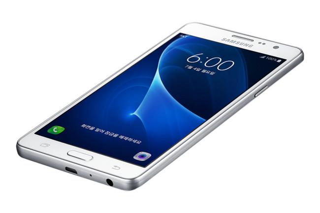 Samsung Galaxy℗ Wide