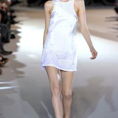 Foto 20 de 37 de la galería stella-mccartney-primavera-verano-2012 en Trendencias