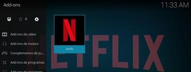 Por qué veo Netflix, HBO y Disney+ en Kodi en vez de en sus apps oficiales para Chromecast, Fire TV Stick o Nvidia Shield TV