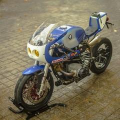 Foto 15 de 19 de la galería xtr-pepo-don-luis-1 en Motorpasion Moto