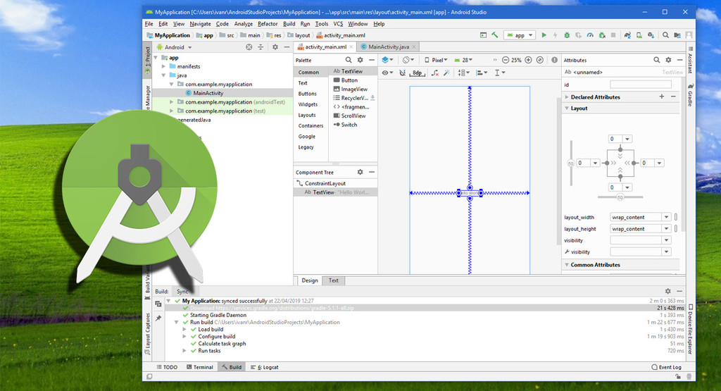 How to install Android Studio on your PC in five easy steps