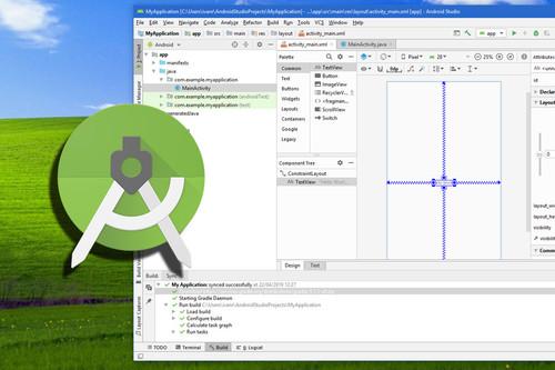Cómo instalar Android Studio en tu PC en cinco sencillos pasos