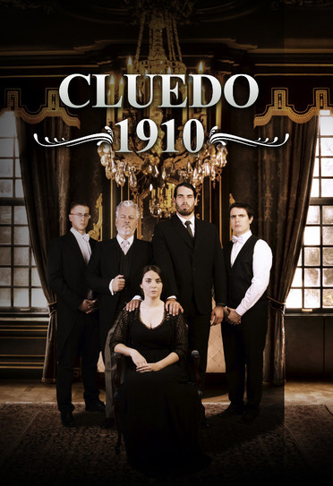 Cluedo2
