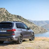BMW reserva 1.400 millones de euros de sus beneficios para afrontar una posible multa de Bruselas