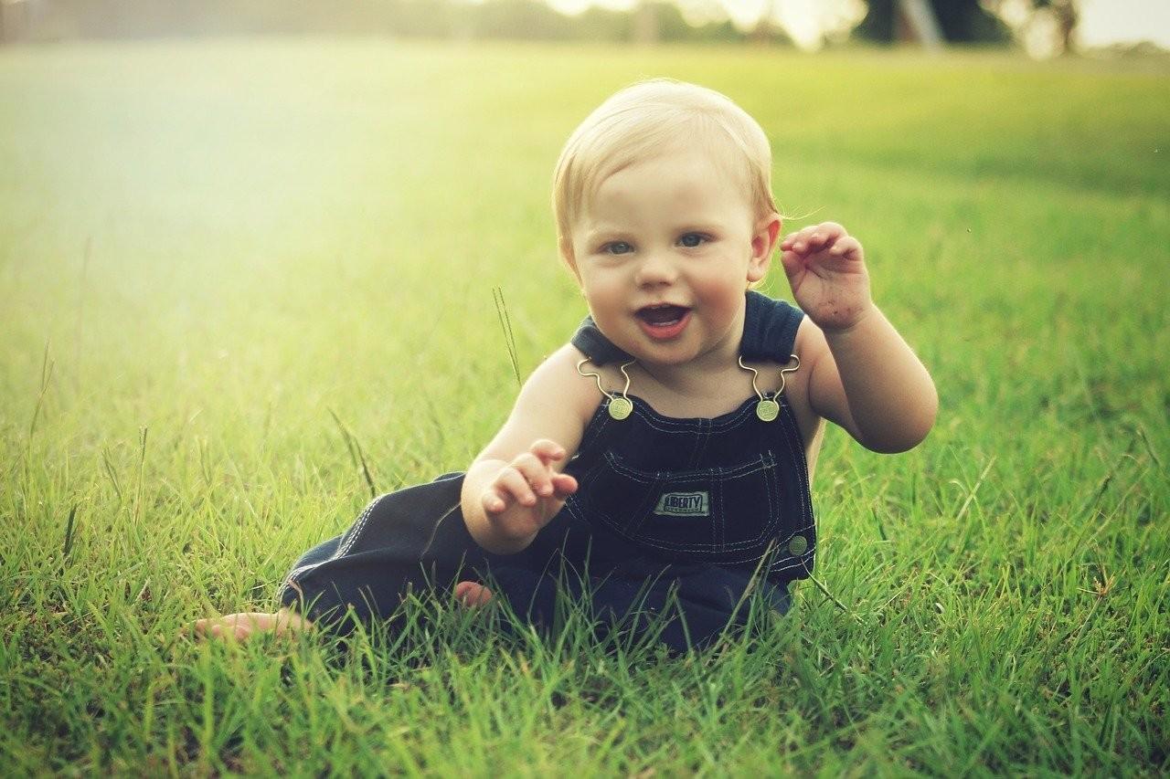 Cómo solicitar tu permiso por maternidad o paternidad por Internet paso a paso