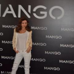 Foto 12 de 16 de la galería miranda-kerr-para-mango-rueda-de-prensa en Trendencias