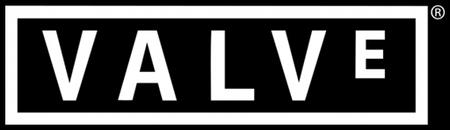 Valve vuelve a confirmar que no desarrollará para PS3