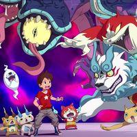 Yo-Kai Watch 4 abandona la exclusividad con Nintendo Switch y saldrá también en PS4 [TGS 2019]